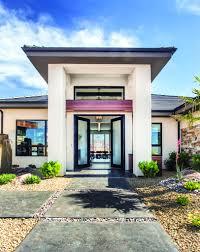 denton house design studio holladay homes utah style and design