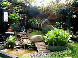 best garden design unique the best garden design in shoise best garden design garden shop