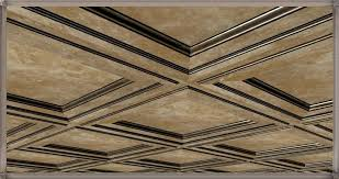 Ornate Ceiling Tiles by Decorative Ceiling Tiles Home Decorations Ideas