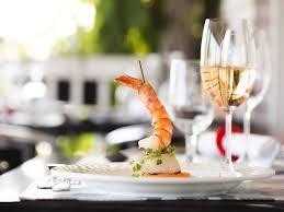 la cuisine du marché restaurant lo ré cuisine du marché restaurants sherbrooke