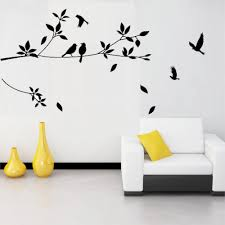 Nature Room Interior Design Nature Room Decor Promotion Shop For Promotional Nature Room Decor