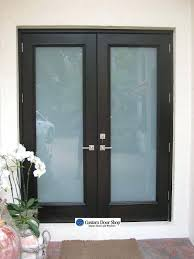 Etched Glass Exterior Doors Etched Glass Front Doors Etched Glass Entry Door Designs Hfer