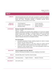 Oracle Financial Consultant Resume Business Analyst Consultant Resume Resume For Your Job Application