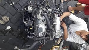 lexus repair singapore amazing engine toyota kijang 7k efi copotan ex singapore check