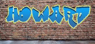 graffiti converter 5 free graffiti creators to make graffiti designs 5found