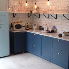 how to paint kitchen cabinet doors uk painted shaker drawer fronts ikea ikea kitchen units