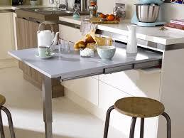 cuisine centrale le mans design table bar cuisine bois 37 denis 17381309 sol