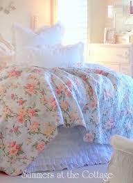 Tiffany Blue Comforter Sets 53 Best Bedding Images On Pinterest Bedding Sets Bedroom Decor