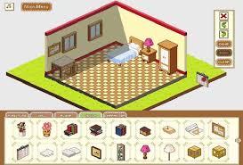 home decorating games for girls girlsgogames house decorating games wedding decor