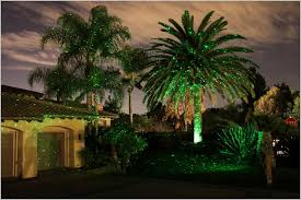 Outdoor Up Lighting For Trees Outdoor Up Lighting For Trees Awesome Make Your Garden Glow