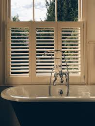 review diy made to measure shutters are they worth the risk
