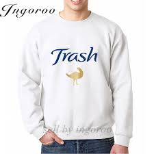 online get cheap hoodie dove aliexpress com alibaba group