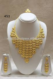 2 gram gold jewellery buy 1 gram gold jewellery one gram gold