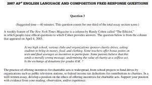 images about essays homeschool on pinterest sample essay     Ereading Worksheets