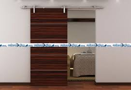 basco shower door replacement parts whlmagazine door collections