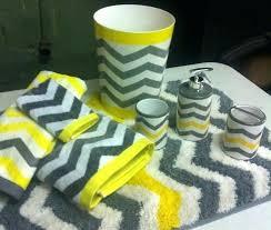 Yellow Bathroom Rugs Grey Bathroom Rugs Maslinovoulje Me