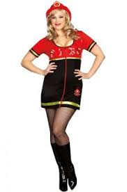 Halloween Costumes Adults Size Size Costumes Clearance Purecostumes