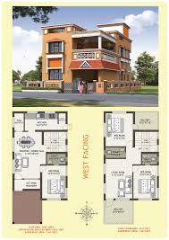 essen construction odisha u0027s leading real estate and developers