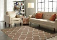 7x10 Area Rug Picture 6 Of 50 7x10 Area Rug Inspirational Furniture Marvelous