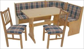 pub table and chairs big lots kitchen big lots harlow pub set harlow 6 piece dining set dc 231a