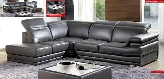 Mid Century Modern Sectional Sofa by Elegant Mid Century Couch Midcentury Modern Dining Table Mid