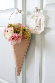 Simply Shabby Chic Baby by 268 Best Shabby Chic Nursery Images On Pinterest Chic Nursery