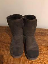 buy ugg boots uk ugg australia s uk 7 ebay