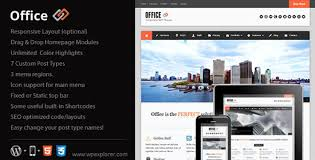 templates for professional website 20 professional business website templates for branding