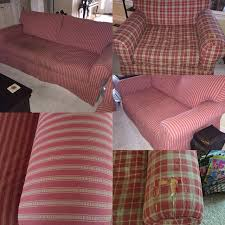 alan white sofa for sale best alan white couch loveseat oversized chair for sale in canton