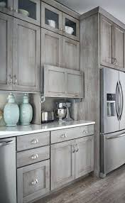 lowes kitchen cabinets u2013 mechanicalresearch