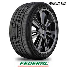 Awesome Travelstar Tires Review Federal Formoza Fd2 195 65r15 91v 195 65 15 1956515 Tire Federal
