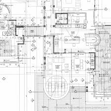 from concept to final the evolution of a modern house in