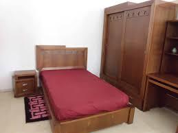 meuble chambre a coucher a vendre chambre à coucher indeviduelle meubles et décoration tunisie