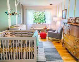 chambre enfant mixte chambre bébé complète chambre bébé complete bebe et