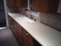 Solid Surface Bathroom Countertops by White Solid Surface Bathroom Countertops And Sinks Design Solid