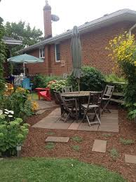 Yard Patio 14 Best Patio Ideas Images On Pinterest Patio Ideas Gardens And