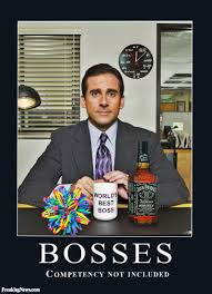 Happy Boss S Day Meme - incompetant boss pictures freaking news