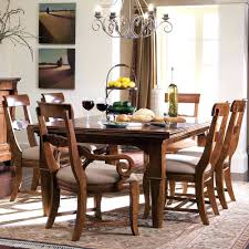 Jcpenney Furniture Dining Room Sets Jcpenney Furniture Dining Room Sets