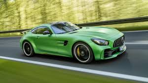 nissan gtr price in india it u0027s the 577bhp mad as a badger mercedes amg gt r top gear