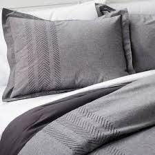 Grey Comforter Target Best 25 Grey Comforter King Ideas On Pinterest Grey Duvet Cover