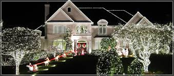 outdoor lights ideas for the roof white lead