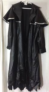 Grave Digger Halloween Costume Grave Digger Halloween Costume Collection Ebay
