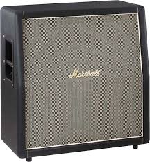 Germino 2x12 Cabinet Which Of These 2x12 Cabs Would You Buy Marshall Or Germino