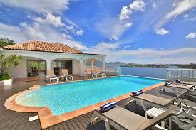4 caribbean vacation rentals any disneys pirates fan would love