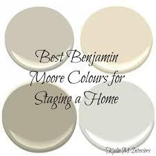 best 25 benjamin moore paint colours ideas on pinterest paint