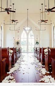 decoration eglise pour mariage déco mariage église simple et décoration mariage idées