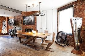 home decor and furnishings modern eclectic home decor what does eclectic design mean urban