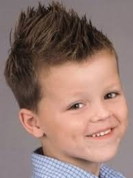 children hairstyles boys latest men haircuts
