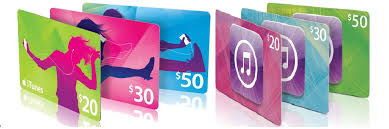 sell egift card online code only buy sell exchange paysafecard bitcoin itunes