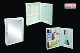 Acrylic Bathroom Storage Acrylic Cabinets Bathroom Cabinet Exporter From Mumbai